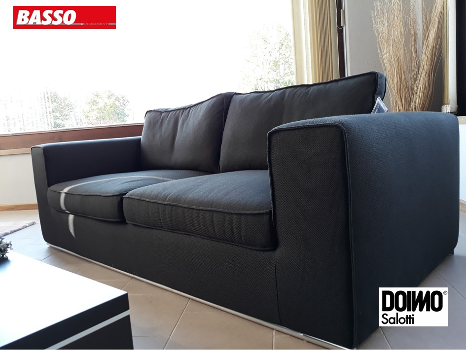 doimo sofas outlet stunning with doimo sofas outlet desiree divani outlet monopoli sofa by. Black Bedroom Furniture Sets. Home Design Ideas